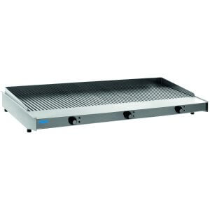 Grill Modell WOW GRILL 1200