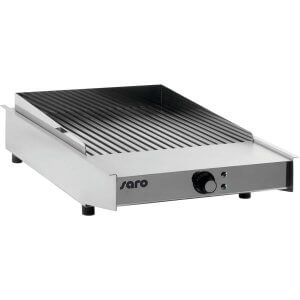 Katalog-35_1500x1500-renamed-optimiert/SARO-Grill-Modell-WOW-GRILL-MINI-444-1000.jpg