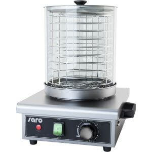 Katalog-35_1500x1500-renamed-optimiert/SARO-Hot-Dog-Maker-Modell-HW-1-443-1015.jpg