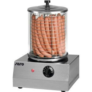 Katalog-35_1500x1500-renamed-optimiert/SARO-Hot-Dog-Maker-Modell-CS-100-172-1060.jpg