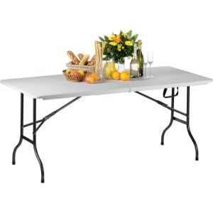 Katalog-35_1500x1500-renamed-optimiert/SARO-Klapptisch-Buffettisch-Modell-PARTY-182-335-1005.jpg