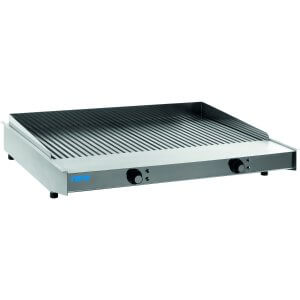 Grill Modell WOW GRILL 800