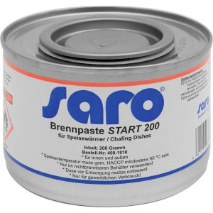 Katalog-35_1500x1500-renamed-optimiert/SARO-Brennpaste-Modell-START-200-408-1010.jpg