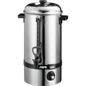 Katalog-35_1500x1500-renamed-optimiert/SARO-Gluehweinkocher-Heisswasserspender-Modell-HOT-DRINK-MINI-317-2010.jpg