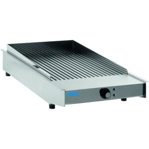 Grill Modell WOW GRILL 400