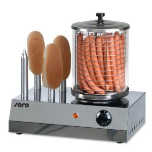 Katalog-35_1500x1500-renamed-optimiert/SARO-Hot-Dog-Maker-Modell-CS-400-172-1065.jpg